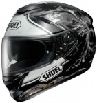 Shoei GT Air Revive TC-5