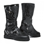 Sidi Adventure Gortex Boots