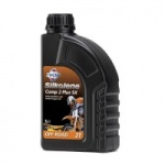 Silkolene Comp 2 Plus Off Road