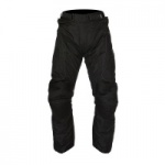 RST Slice Mens Textile Pants