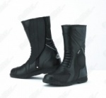 Spada Sofia WP Ladies Boots