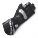 Spidi Race-Vent glove black