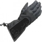 Alpinestars Stella Messenger Drystar Gloves