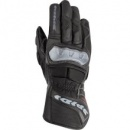 Spidi STR-2 glove
