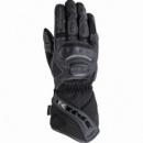 Spidi STR-2 H2Out glove black