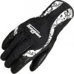 Furygan Vicky Ladies Gloves