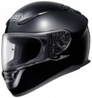 Shoei XR1100 Black