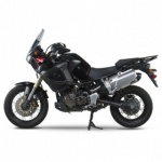 Yamaha XT1200Z Super Tenere 2013-2015 Yoshimura RS4T  Slip-On