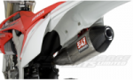 Honda CRF250 11/13 Yoshimura RS4 Slip on can
