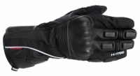 Clover HST-66 Water Proof Gloves