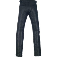 Richa Ladies Montana Leather Jeans