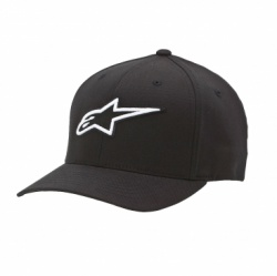 Alpinestars Corporate Shift Hat
