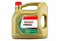 Castrol Power1 Semi Synthetic 10W30 4Ltr