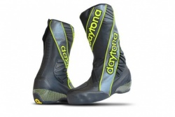 Daytona Security Evo 3 GP Race Boots
