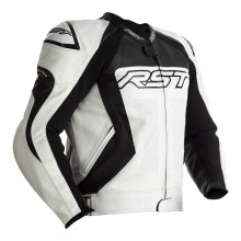RST TRACTECH EVO 4 CE MENS LEATHER JACKET