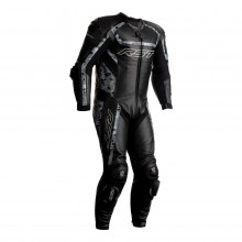 RST TRACTECH EVO R CE MENS LEATHER SUIT - CAMO