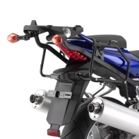 Givi 529FZ Suzuki SV650 2003-08  Monorack Fit Kit