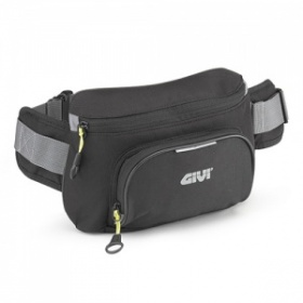 Givi EA108B Waist-bag - Easy-T