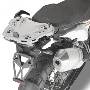 Givi SR7710 KTM 790 Adventure 790R 19-20 MonoRack Fit Kit