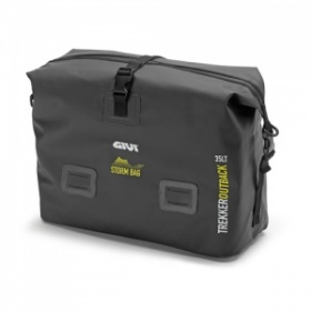 Givi T506 Waterproof Inner Bag for Trekker 37ltr & Dolomiti Cases