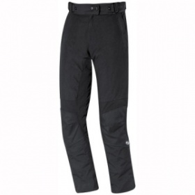 Held Sarai 6461Textile Trousers