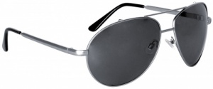Held Sunglasses 9354