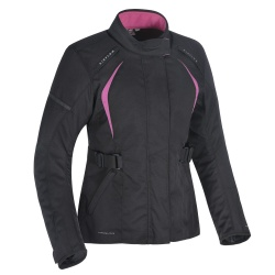 Oxford Dakota 2.0 Women's Jacket