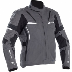 RICHA ARC GORETEX  JACKET