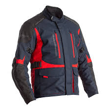 RST ATLAS CE MENS TEXTILE JACKET
