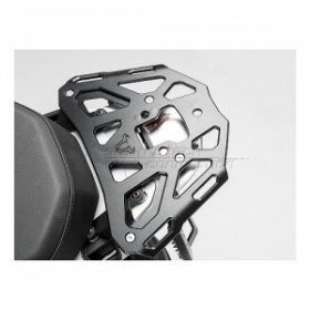SW-Motech BMW R1200GS 2013 Motorcycle Luggage Rack