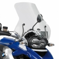 Givi D330KIT BMW R1200GS Fitting Kit for 330DT Screen