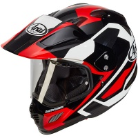 ARAI TOUR-X 4 CATCH