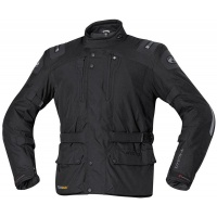 Held Tortosa Gore Tex Jacket Black