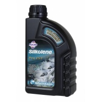 Silkolene PRO FST Fuel Treatment