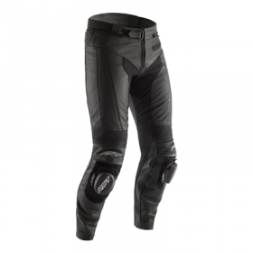RST R-SPORT CE MENS LEATHER JEAN