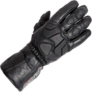 RST Urban WP Glove - Black