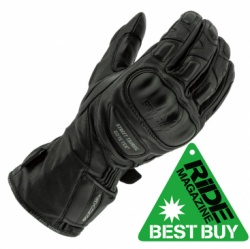 Richa Street Touring Glove