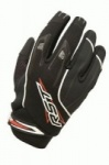 RST MX2 Kids Gloves