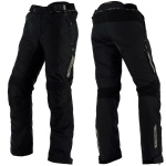 Richa Cyclone GTX Trousers - Black