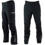 Richa Atlantic GTX Trousers - Black