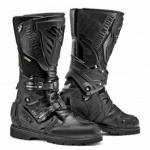 Sidi Adventure 2 Gore-Tex Boots - Black CE