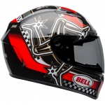 Bell Street Qualifier DLX MIPS ISLE OF MAN 2020