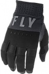 Fly 2018 F-16 Adult Gloves