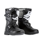 Fly 2019 Maverik Youth Boot Black