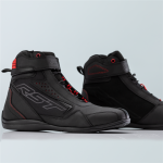 RST FRONTIER CE MENS BOOT