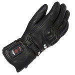 Furygan Blizzard Lady D30 Heated Gloves
