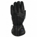 Gerbing GT Heated Gloves