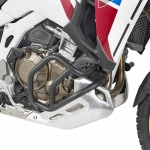 Givi TN1178 Honda CRF1100L Africa Twin Including DCT and Adventure Sports Models 20-> Engine Guard