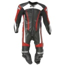JOE ROCKET GPX Type R Red One-Piece