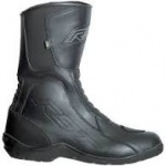 RST Ladies Tundra Boot WP